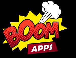 boom-apps-logo